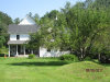 Photo of 230 Okeefe Hill Road, Parksville, NY 12768 (MLS # 4822047)