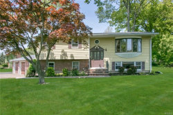 Photo of 3 Regal Street, Blauvelt, NY 10913 (MLS # 4822122)