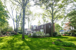 Photo of 93 Sheridan Road, Scarsdale, NY 10583 (MLS # 4822131)