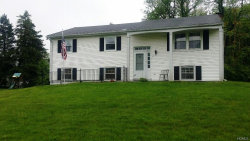 Photo of 13 Split Tree Drive, New Windsor, NY 12553 (MLS # 4822159)