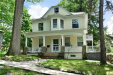 Photo of 20 Dorchester Avenue, Hastings-on-Hudson, NY 10706 (MLS # 4822168)