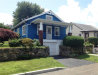 Photo of 22 Hudson Avenue, Irvington, NY 10533 (MLS # 4822171)