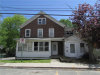 Photo of 306 Tower Avenue, Maybrook, NY 12543 (MLS # 4822218)