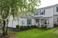 Photo of 2205 Watch Hill Drive, Tarrytown, NY 10591 (MLS # 4822223)