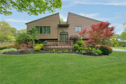 Photo of 6 Kings Court, Valley Cottage, NY 10989 (MLS # 4822234)