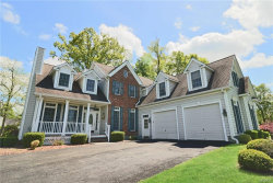Photo of 11 Springview Lane, Hopewell Junction, NY 12533 (MLS # 4822258)