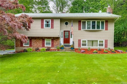 Photo of 12 Laura Drive, Monsey, NY 10952 (MLS # 4822302)