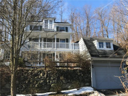 Photo of 63 Washington Spring Road, Palisades, NY 10964 (MLS # 4822337)