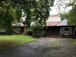 Photo of 30 Meadow Road, Montrose, NY 10548 (MLS # 4822359)