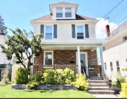 Photo of 19 Lincoln Avenue, White Plains, NY 10606 (MLS # 4822405)