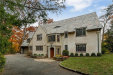 Photo of 11 West Drive, Larchmont, NY 10538 (MLS # 4822430)