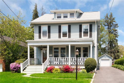 Photo of 41 Grand Boulevard, Scarsdale, NY 10583 (MLS # 4822445)