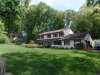 Photo of 4 Nicole Place, Pearl River, NY 10965 (MLS # 4822461)