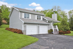 Photo of 4 Owens Drive, Highland Mills, NY 10930 (MLS # 4822485)