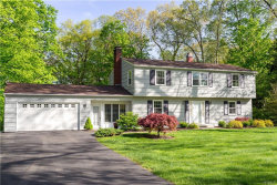 Photo of 10 Woodcrest Drive, Hopewell Junction, NY 12533 (MLS # 4822522)