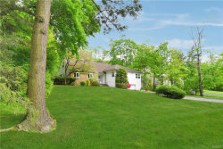 Photo of 20 Cambridge Road, Scarsdale, NY 10583 (MLS # 4822560)