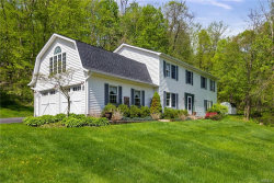 Photo of 31 Harvest Drive, Brewster, NY 10509 (MLS # 4822566)