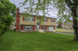 Photo of 11 North Harrison Avenue, Congers, NY 10920 (MLS # 4822579)