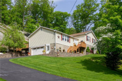 Photo of 180 Mine Road, Highland Falls, NY 10928 (MLS # 4822647)