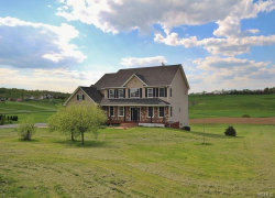 Photo of 160 Hortons Road, Westtown, NY 10998 (MLS # 4822650)