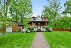Photo of 1 Gordon Avenue, Briarcliff Manor, NY 10510 (MLS # 4822722)