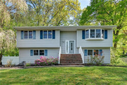 Photo of 7 Billwood Drive, Monroe, NY 10950 (MLS # 4822726)