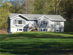 Photo of 354 Wade Road, Liberty, NY 12754 (MLS # 4822735)