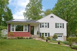 Photo of 47 Lincoln Avenue, Rye Brook, NY 10573 (MLS # 4822746)