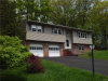 Photo of 14 Winchester Drive, Monroe, NY 10950 (MLS # 4822771)