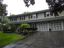 Photo of 12 Wayne Drive, Poughkeepsie, NY 12601 (MLS # 4822841)