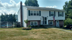 Photo of 4 Capital Drive, Washingtonville, NY 10992 (MLS # 4822856)