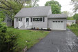 Photo of 22 Elk Road, Hopewell Junction, NY 12533 (MLS # 4822874)