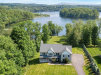 Photo of 34 Twin Lakes Road, Monroe, NY 10950 (MLS # 4822883)