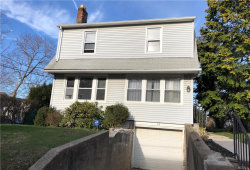 Photo of 74 Mckinley Avenue, White Plains, NY 10606 (MLS # 4822890)