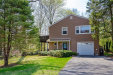 Photo of 36 New Street, Purchase, NY 10577 (MLS # 4822919)