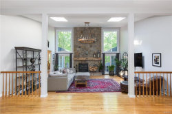 Photo of 8 Evans Place, Armonk, NY 10504 (MLS # 4822935)
