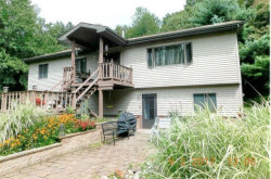 Photo of 158 Clove Branch Road, Hopewell Junction, NY 12533 (MLS # 4822946)