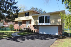 Photo of 4 Cayuga Lane, Irvington, NY 10533 (MLS # 4822993)