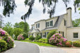 Photo of 184 Tuttle Road, Briarcliff Manor, NY 10510 (MLS # 4823039)