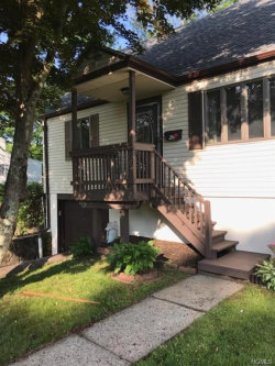 Photo of 26 Forest Avenue, Cortlandt Manor, NY 10567 (MLS # 4823068)