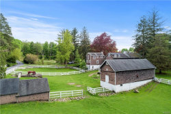 Photo of 9 Great Hills Farm Road, Bedford, NY 10506 (MLS # 4823112)