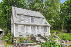 Photo of 223 West Main Street, Mount Kisco, NY 10549 (MLS # 4823145)