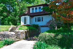 Photo of 14 Euclid Avenue, Hastings-on-Hudson, NY 10706 (MLS # 4823147)