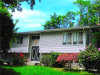Photo of 13 Florence Court, Valley Cottage, NY 10989 (MLS # 4823198)