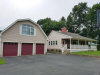 Photo of 25 Skinners Lane, Port Jervis, NY 12771 (MLS # 4823259)