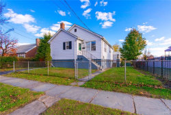 Photo of 164 Glover Avenue, Yonkers, NY 10704 (MLS # 4823268)