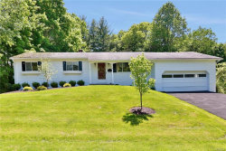 Photo of 47 Van Orden Avenue, Suffern, NY 10901 (MLS # 4823279)