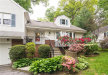 Photo of 59 Dellwood Circle, Bronxville, NY 10708 (MLS # 4823349)