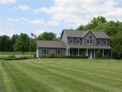 Photo of 3122 New Prospect Road, Pine Bush, NY 12566 (MLS # 4823367)