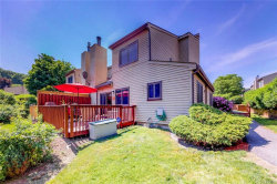Photo of 21 Sycamore Court, Highland Mills, NY 10930 (MLS # 4823477)